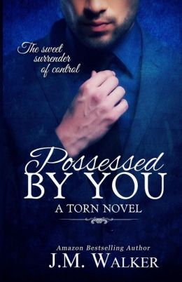 Possessed by You