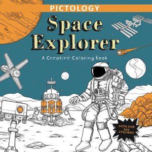 Space Explorer