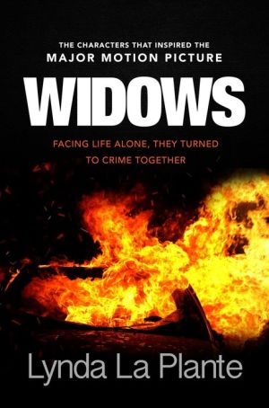 Book Widows