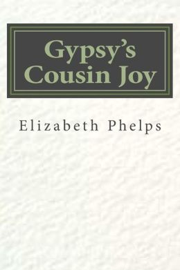 Gypsy's Cousin Joy