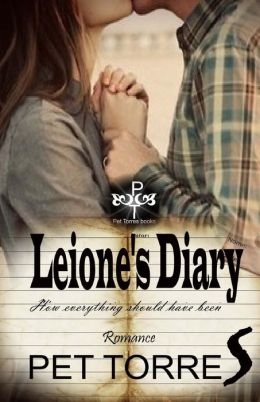 Leione's Diary: How everything should have been