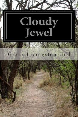 Cloudy Jewel