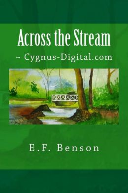 Across the Stream