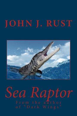 Sea Raptor