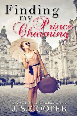 Finding My Prince Charming