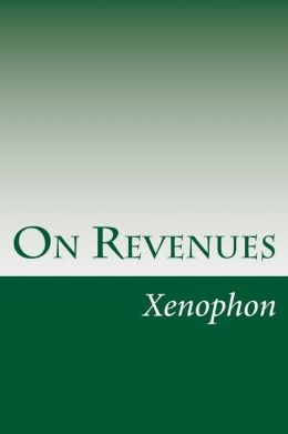On Revenues