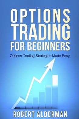 Basic options trading options strategies for beginners