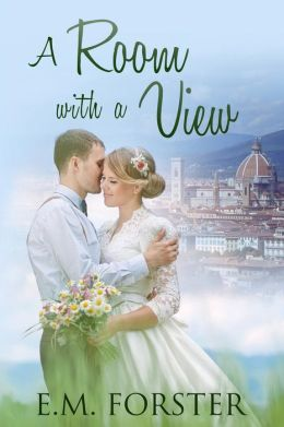 A Room with a View: (Starbooks Classics Editions)