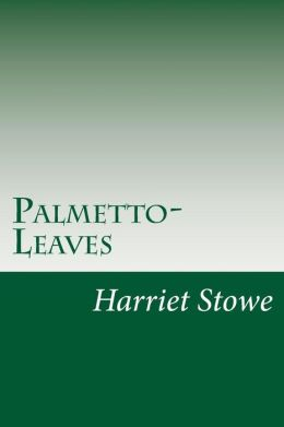 Palmetto-Leaves