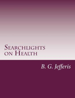 Searchlights on Health