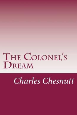 The Colonel's Dream
