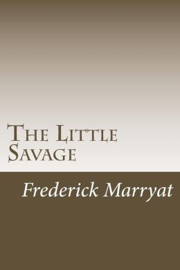 The Little Savage