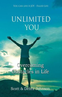 Unlimited You: Overcoming Obstacles in Life