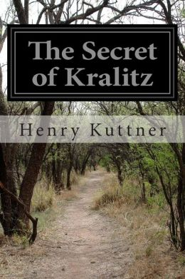 The Secret of Kralitz
