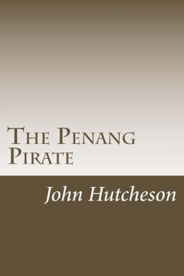 The Penang Pirate