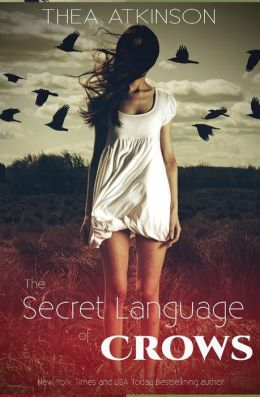 The Secret Language of Crows