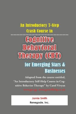 Cognitive Behavioral Therapy (CBT) for Emerging Stars & Businesses: Black & White