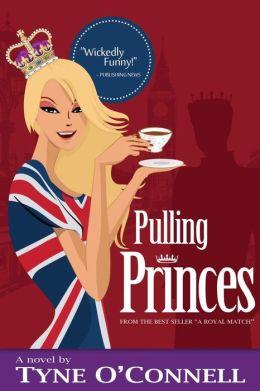 Pulling Princes