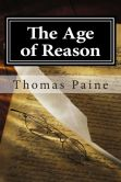 Book Cover Image. Title: The Age of Reason, Author: Thomas Paine