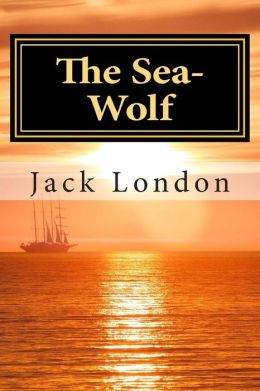 The Sea-Wolf: (Annotated - Includes Essay and Biography)