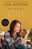 Book Cover Image. Title: Still Alice, Author: Lisa Genova