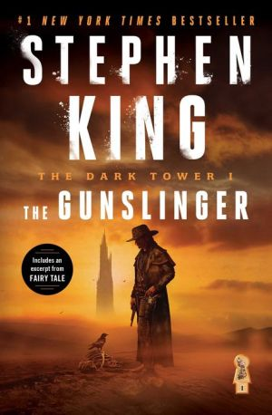 The Gunslinger