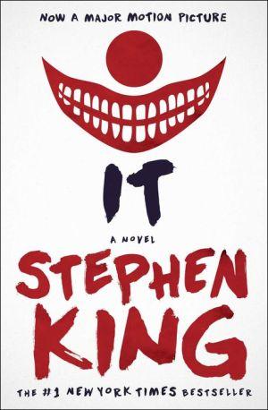 Pdf Epub It By Stephen King Download Ebook Usavyloqythy Over Blog Com