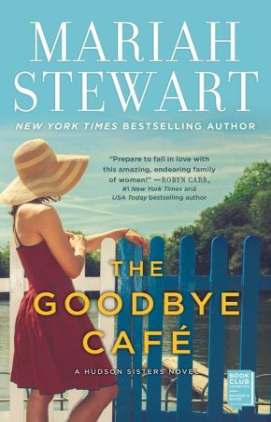 The Goodbye Café
