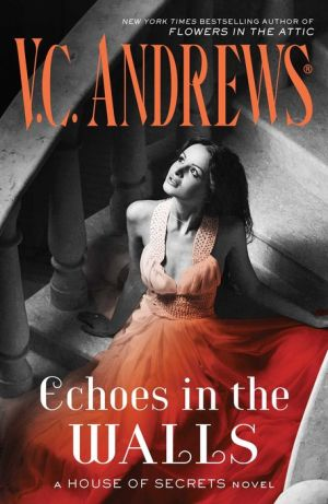 Echoes In The Walls Book Download
