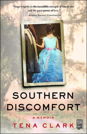 Book Southern Discomfort: A Memoir