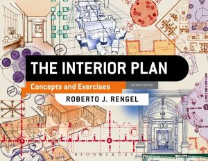 The Interior Plan: Concepts and Exercises