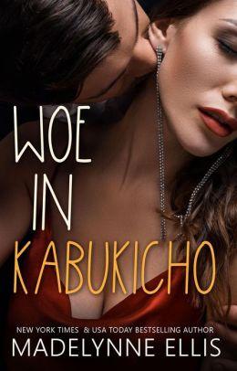 Woe in Kabukicho