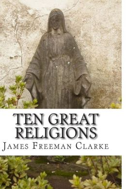 Ten Great Religions