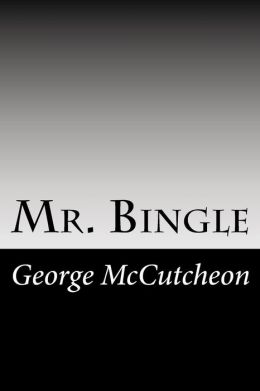 Mr. Bingle