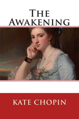 a comparison of the characters in kate chopins the awakening A list of all the characters in the awakening the the awakening characters covered include: edna pontellier the awakening kate chopin contents plot overview.