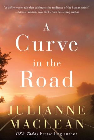 Book A Curve in the Road