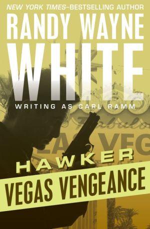 Vegas Vengeance