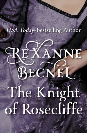 The Knight of Rosecliffe