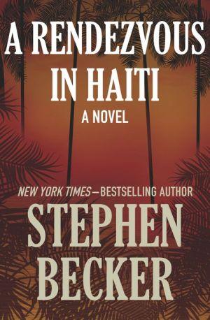 A Rendezvous in Haiti: A Novel