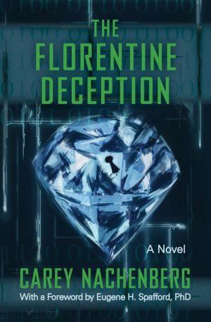 The Florentine Deception: A Novel
