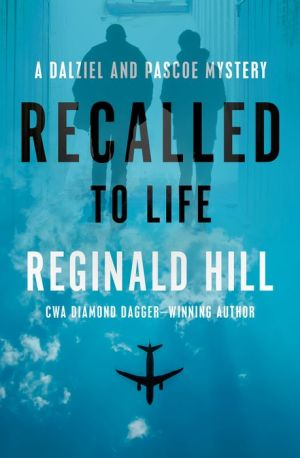 Recalled to Life|NOOK Book