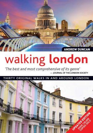 secret london an unusual guide pdf