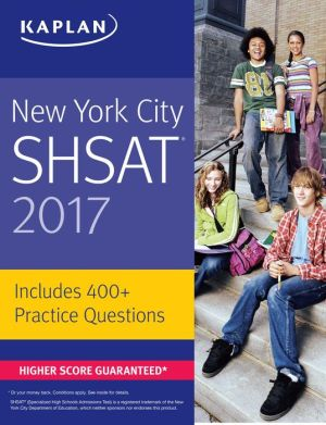 kaplan gmat premier 2017 pdf free download