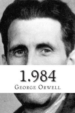 1.984