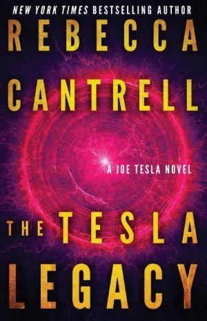 The Tesla Legacy