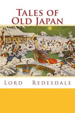 Tales of Old Japan