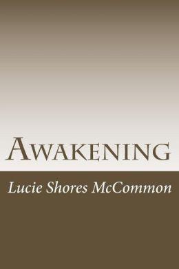 The Awakening Critical Essay