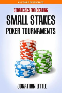 Sydney casino poker