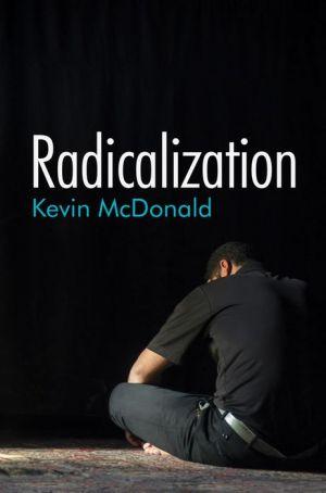 Book Radicalization