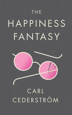 Book The Happiness Fantasy